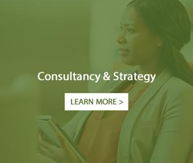 Consultancy & Strategy Procurement 2.2