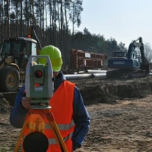 DESIGN & CONSTRUCTION M1