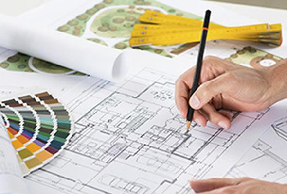 DESIGN & CONSTRUCTION M6