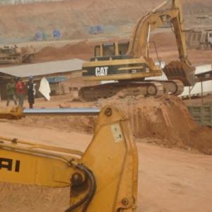DESIGN-&-CONSTRUCTION-M14